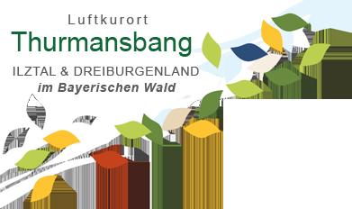 luftkurorte deutschland liste